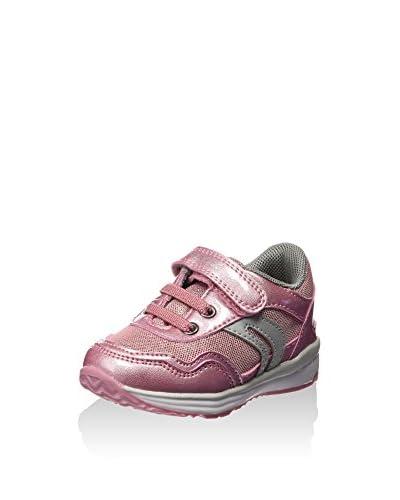 Geox Zapatillas B Todo Girl E