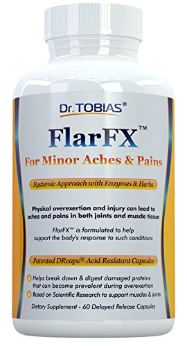 For-Joint-Muscle-Aches-Pain-From-Overexertion-Injury-Non-Addictive-Enzyme-Based-Nutritional-Supplement-Ideal-for-All-Who-Want-To-Stay-Active