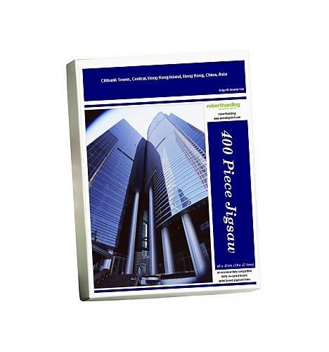 photo-jigsaw-puzzle-of-citibank-tower-central-hong-kong-island-hong-kong-china-asia