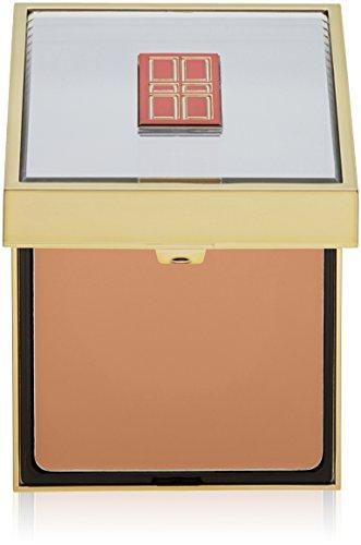 elizabeth-arden-maquillaje-en-crema-con-esponja-flawless-finish-gentle-beige-23-g