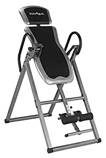 best Inversion Therapy Table