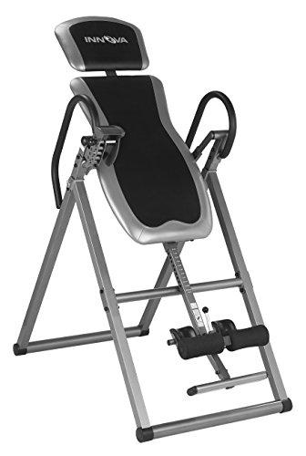 innova-itx9600-heavy-duty-deluxe-inversion-therapy-table