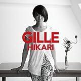 HIKARI-GILLE
