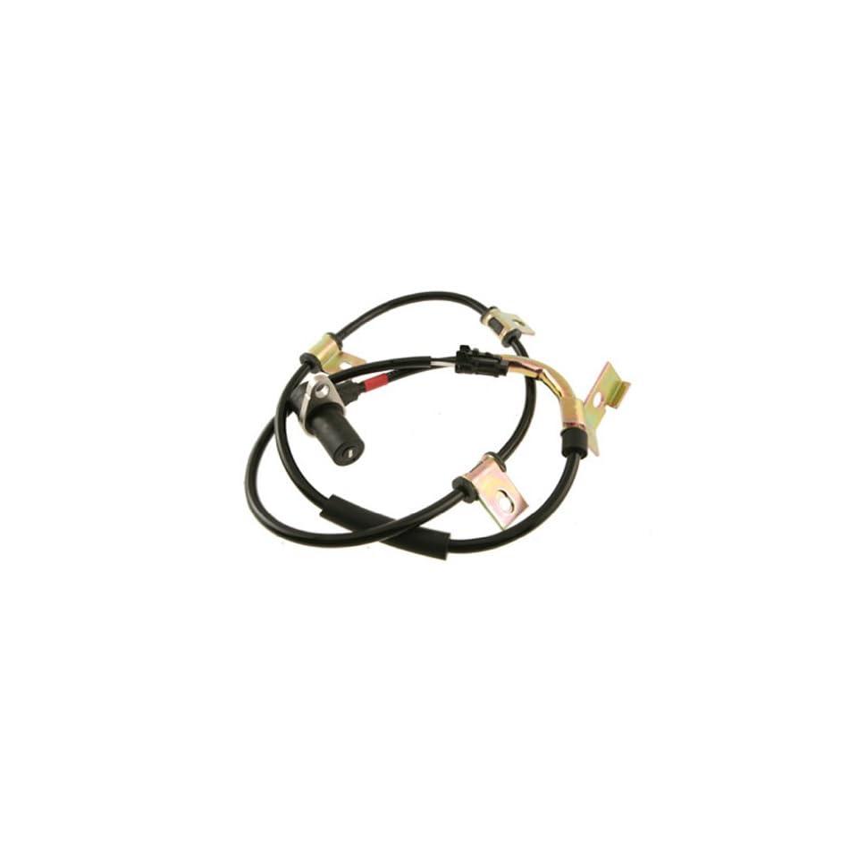 Auto7 520 0103 ABS Wheel Speed Sensor For Select Hyundai Vehicles
