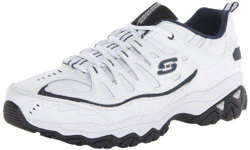 Sneakers 12 4e