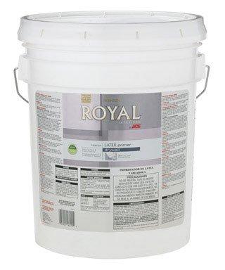 ace-royal-touch-latex-pva-wall-primer-sealer