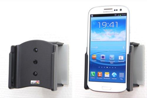 Brodit passive KFZ-Halterung 511398 für Samsung Galaxy S III i9300