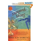 Savannah Blues (0060086114) by Andrews, Mary Kay