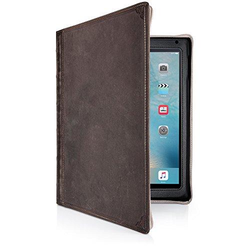 twelve-south-bookbook-funda-para-apple-ipad-air-2-color-marron