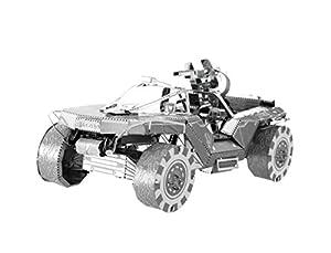 http://www.amazon.com/Halo-Metal-Earth-Warthog-Model/dp/B00QE4RVEO/ref=sr_1_47?ie=UTF8&qid=1436407553&sr=8-47&keywords=metal+earth