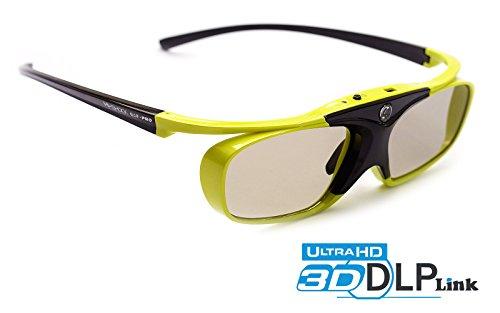 hi-shockr-dlp-pro-lime-heaven-gafas-3d-dlp-link-para-todos-los-proyectores-3d-dlp-de-acerr-benqr-opt