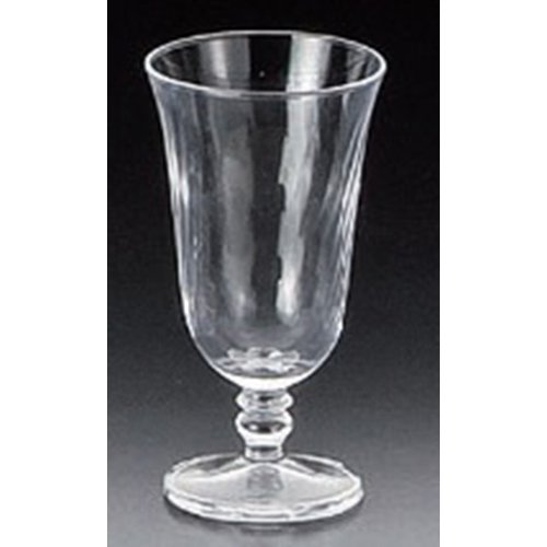 Glass utw760-40-954 [2.4 x 4.5 inch 3.5floz] Japanece ceramic 246 201 cold sake glass tableware rtm870t 954