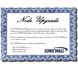 sonicwall-soho3-tele3-sp-node-upgrade-25-node-to-unlimited-node