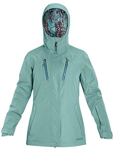 dakine-kendall-jacket-chaqueta-de-snowboard-color-mineral-blue-tamano-small