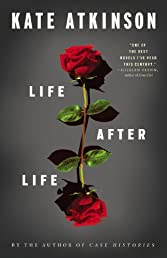 Life After Life: A Novel