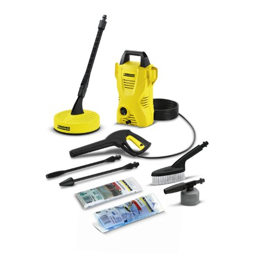 karcher-k2-compact-home-and-car-air-cooled-pressure-washer