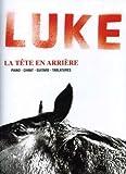 Luke : La tête en arrière (partitions)