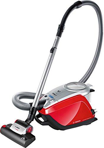 Aspiradoras para limpiar tapizados aspiradoras - Productos para limpiar tapizados ...
