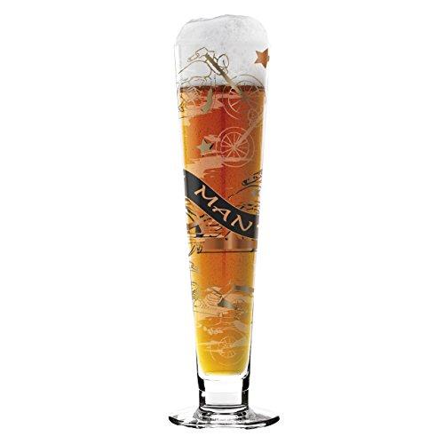 ritzenhoff-1010225-black-label-beer-design-bier-pils-glas-mit-bierdeckeln-anissa-mendil-fruhjahr-201