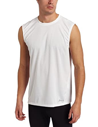9f22a639024b7 emFraa Skin Tight Compression Base layer Black Running Shirt men ...