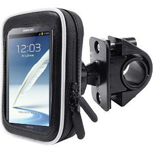 navitech-cycle-bike-bicycle-waterproof-holder-mount-and-case-ideal-for-dedicated-satnavs-up-to-6-150