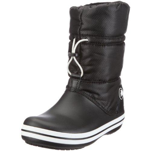 Crocs Women's Crocband Winter Boot