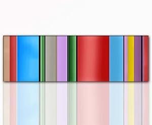 Art contemporain moderne chambre format xxl motif modern for Cuisine xxl allemagne