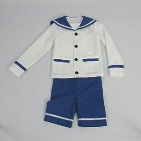 CXCOS AL0756 バイオハザード シェリー・バーキン Sherry Barkin 風 コスプレ衣装