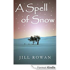 A Spell of Snow (English Edition)