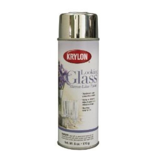 Looking Glass Spray Paint (Looking Glass Spray compare prices)