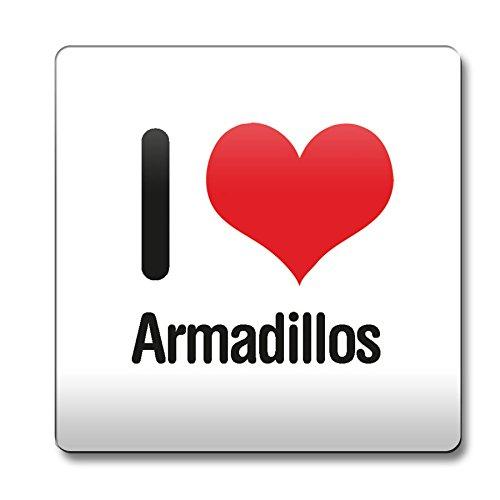 armadilli-magnet-1654-i-love