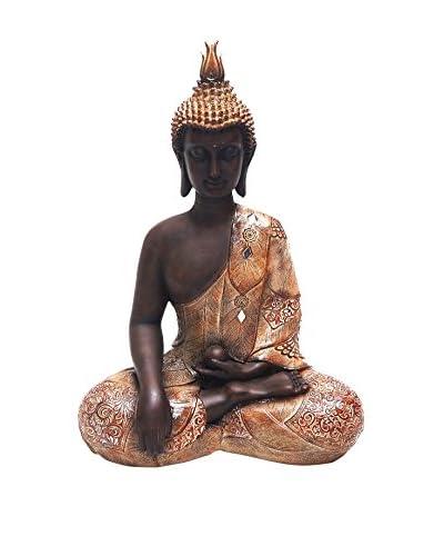 A fashionable life Dekoartikel Budha