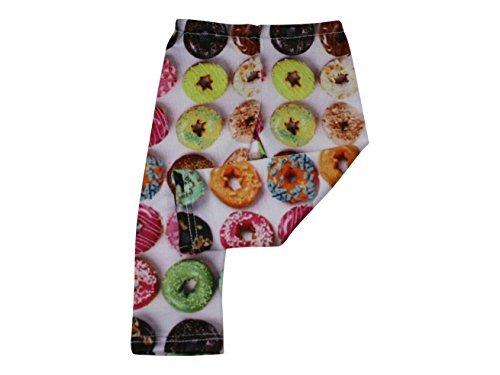 ari-and-friends-i-donut-care-fun-legging-fits-american-girl-18-inch-dolls-by-ari-and-friends