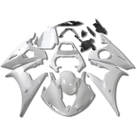Full Body Plastic Fairing Kit Set For HONDA CBR1000RR CBR1000 CBR 1000 1000RR 2012 2013 2014 2015 2016 12 13 14 15 16 H12-55