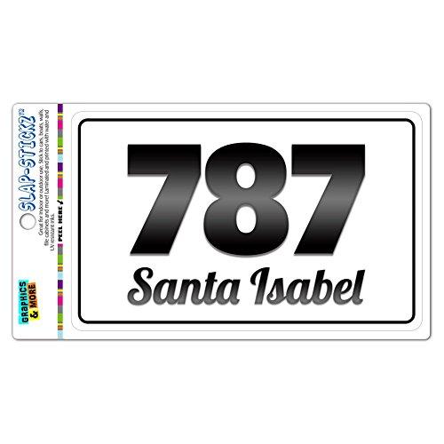 area-code-bw-window-laminated-sticker-787-puerto-rico-pr-mercedita-yauco-santa-isabel