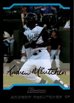 2004-bowman-draft-aflac-afl5-andrew-mccutchen-baseball-rookie-card
