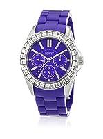 ESPRIT Reloj de cuarzo Woman Dolce Vita 38.0 mm