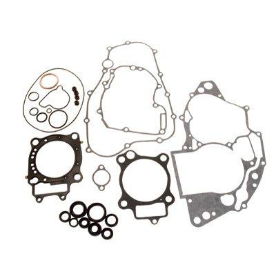 Pro X Complete Gasket Set SUZUKI RMZ450 prox racing parts 03 4334 connecting rod kit