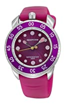 Appetime Svj211081 Ripplio Watch