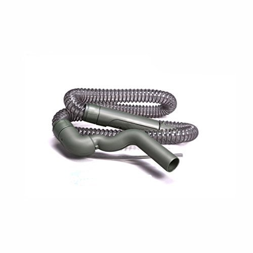 Bissell 1200, 7887 Spotbot Suction & Attachment Hose # 2036665 (Bissell Spotbot 7887 compare prices)