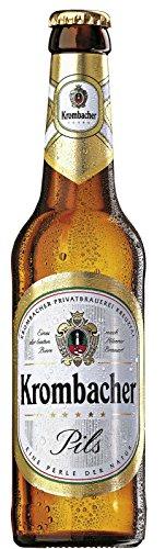 krombacher-pilsner-05l-inkl-pfand-20-flaschen-ohne-kiste