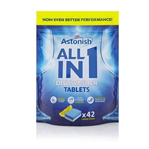 168-tabs-x-astonish-5-in-1-dishwasher-tablets-with-added-salt-rinse-aid-lemon