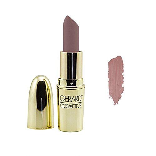 gerard-cosmetics-lip-stick-undergound-lipstick