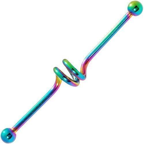 cuerpo-candy-espiral-rainbow-industrial-proyecto-barra-40mm