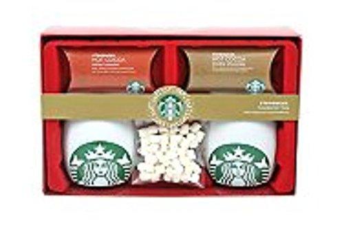 starbucks-cocoa-duo-gift-set