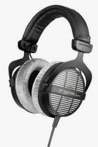 Beyerdynamic DT990 PRO Headset - 250 OHM