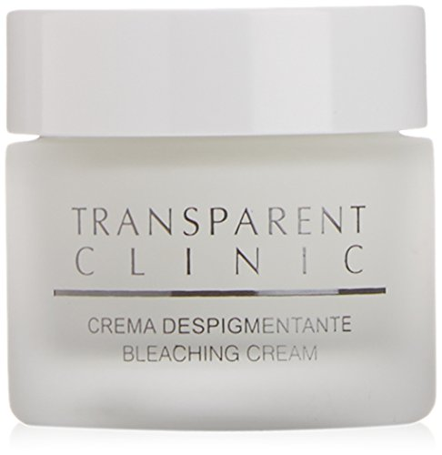 transparent-clinic-creme-depigmentante-50ml