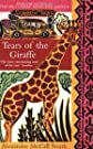 Tears Of The Giraffe - The No. 1 Ladies' Detective Agency, Book 2