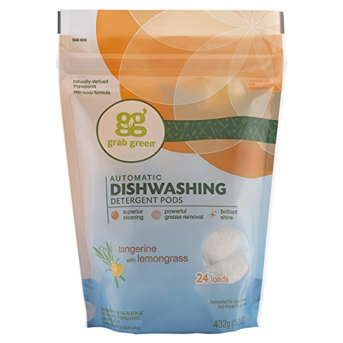 automatic-dishwashing-detergent-tangerine-with-lemongrass-pouch-pack-of-6