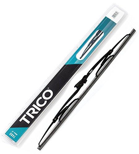 trico-t400-escobilla-de-limpiaparabrisas